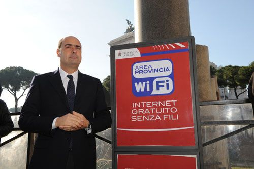wi-fi-gratis-roma