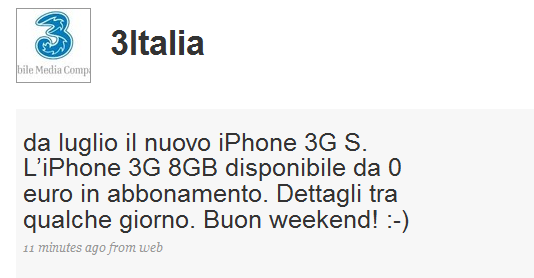 3gs-iphone-h3g
