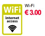 wifi-venezia-turisti