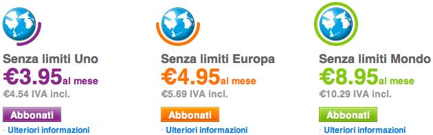 abbonamento-skype-prezzi