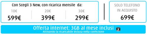 iphone-3gs-prezzi-ricaricabile-32gb