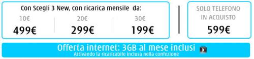 iphone-3gs-prezzi-ricaricabile
