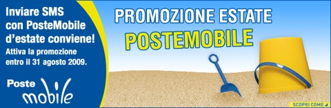 promo_estate_postemobile