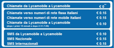 tariffe-lycamobile