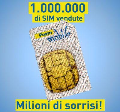 PosteMobile_1-milione-utenti