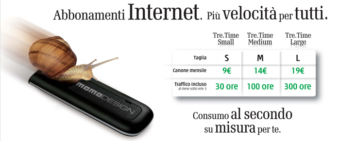 chiavetta-internet-3
