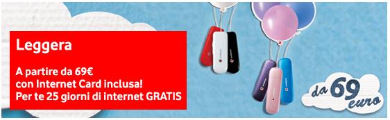 chiavetta-internet-vodafone