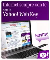 chiavetta-internet-yahoo