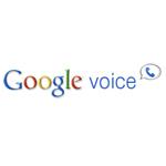 googlevoice_ads