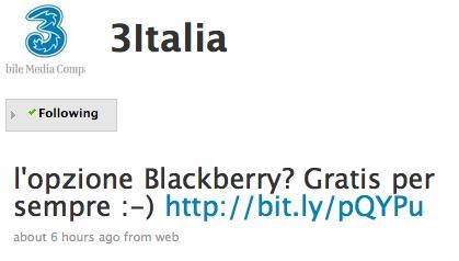 h3g-blackerry-internet-gratis
