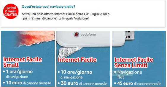 offerte-internet-mobile-vodafone
