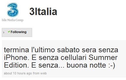 twitter-3-italia-data-iphone
