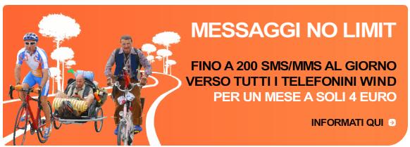 www racconti gay Vicenza