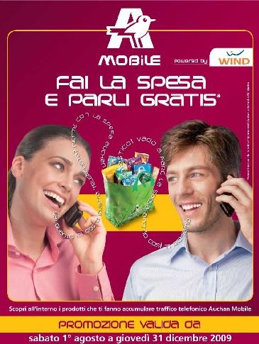 a-mobile-spesa-chiamate-gratis