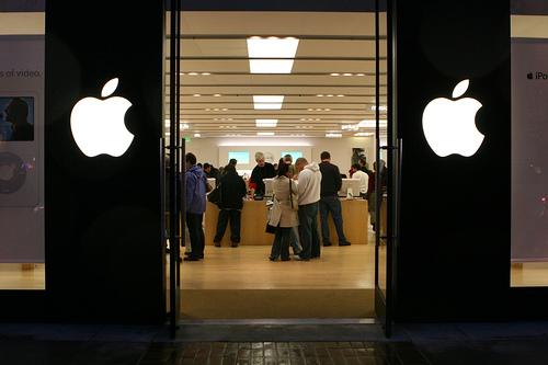 apple-store-carugate-milano