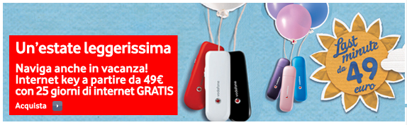 internet-key-vodafone
