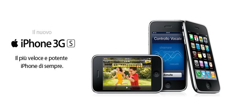 iphone-3gs-solo-abbonamento