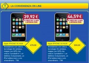 iphone-rate-tasso-0