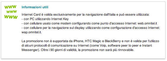 limiti-internet-card