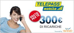 passa-telepass-mobile