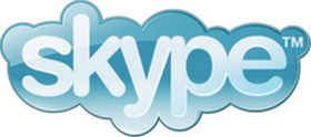skype.chiude