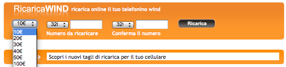 wind-ricarica-web