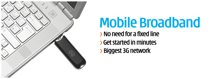 3-mobile-broadband