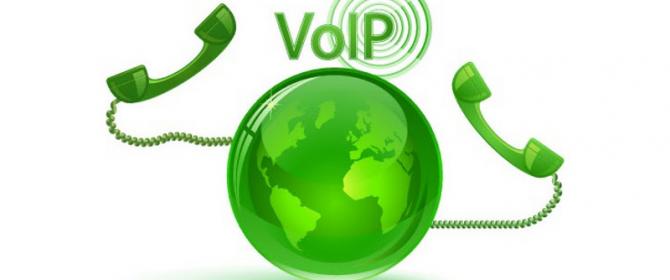 Servizio VoIP, quali operatori lo offrono