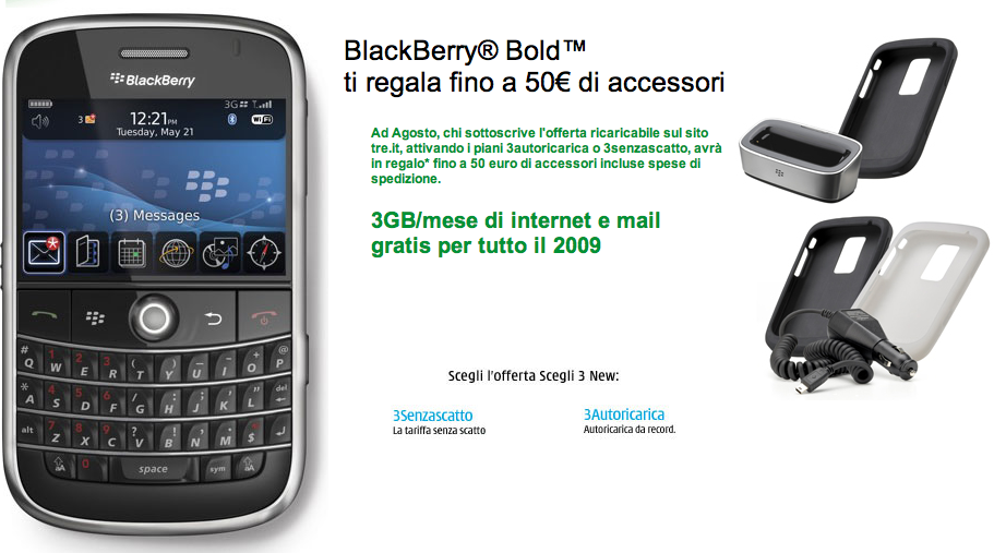 accessori-omaggio-blackberry-bold
