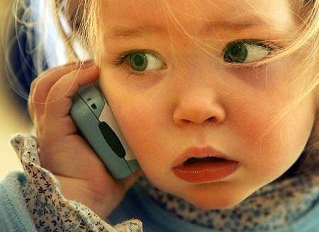 cellulare_bambini
