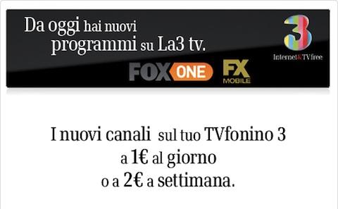 tv-cellulare-3-fox