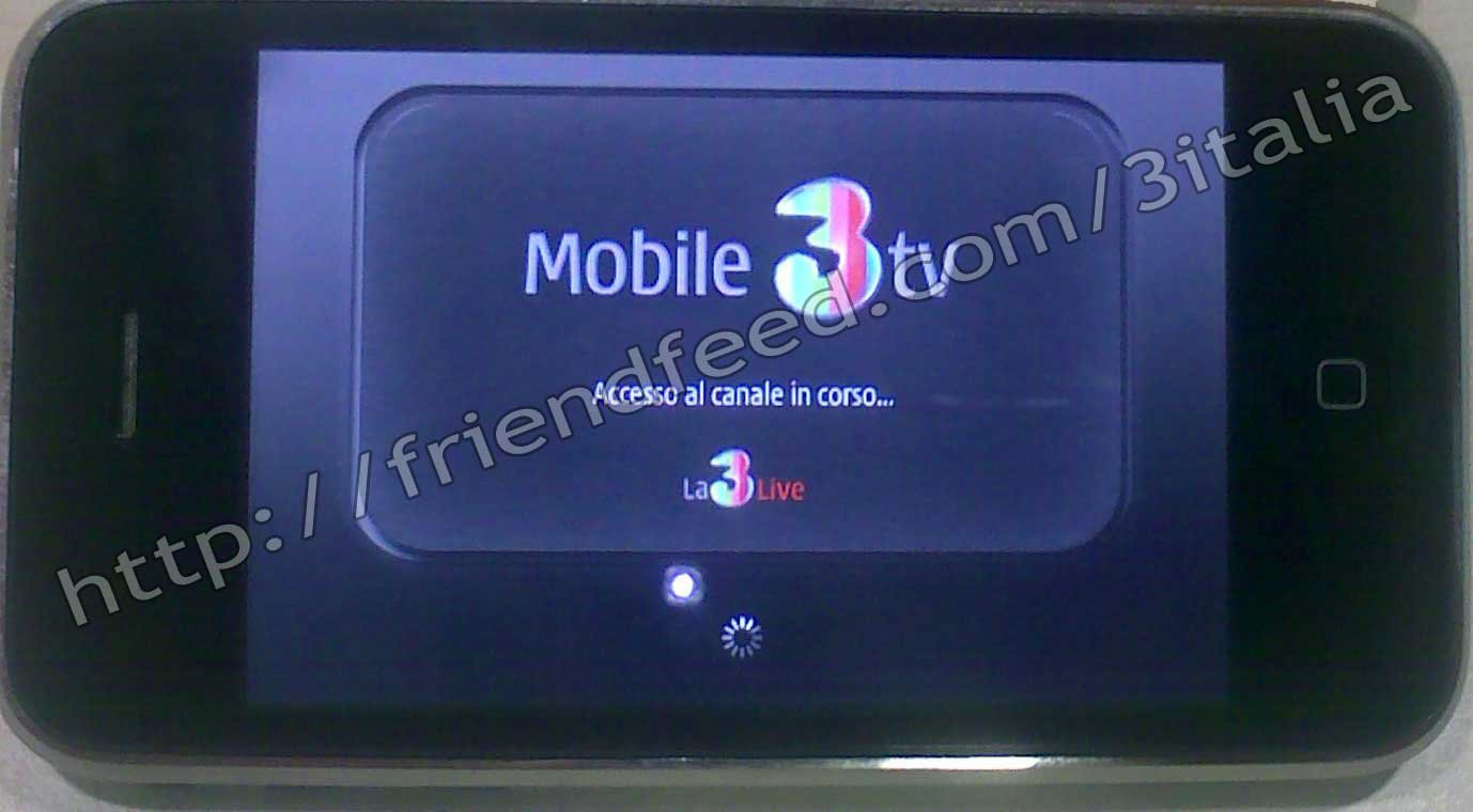 h3g-tv-mobile-iphone