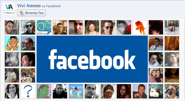 internet-facebook-uso-divertimento
