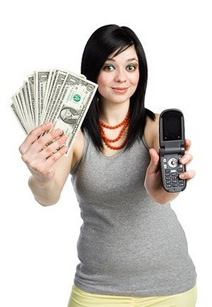 prezzi-sms