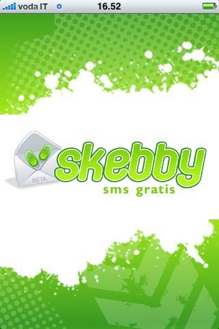 skebby_iPhone
