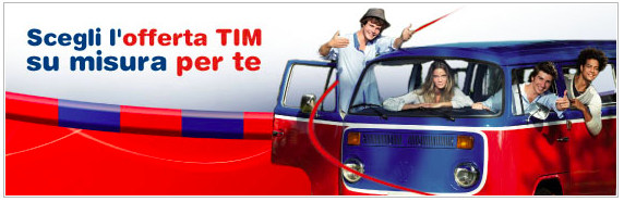 tim-10