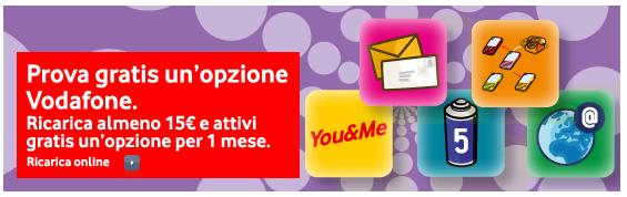 vodafone-attivazione-gratis-opzione