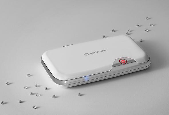vodafone-mobile-broadband-hotspot