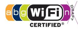 wifi-n-official