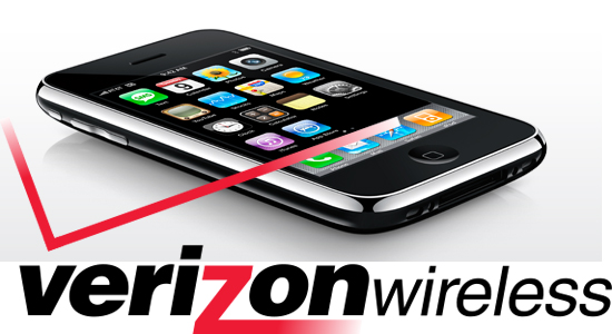 apple-verizon-possibile-partnership