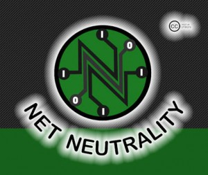 net-neutrality-google-facebook-twitter-per-web-libero