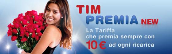 tim-premia-new
