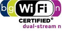 wi-fi-Dual-Stream-n