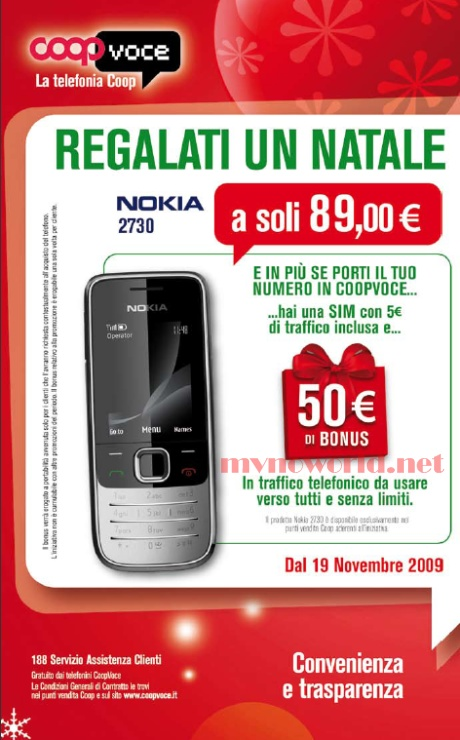 natale-coopvoce