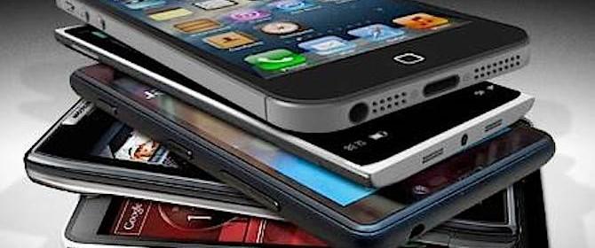 Il telefonino rappresenta sempre di più un mezzo imprescindibile nella vita di un individuo