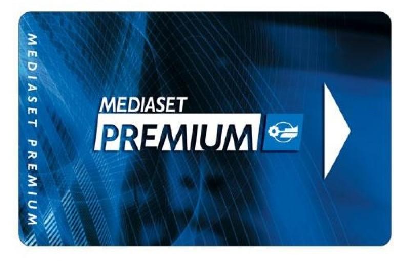 Cosa sapere sulla Tessera Mediaset Premium