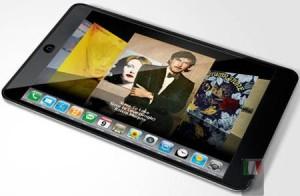 Apple_tablet_iSlate