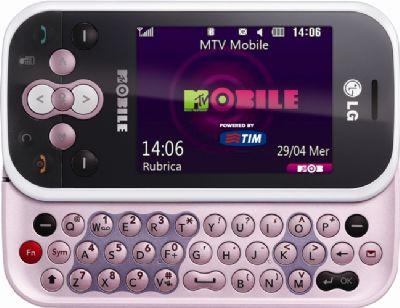 LG-Tribe-MTV-Mobile