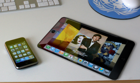 apple-tablet-iphone