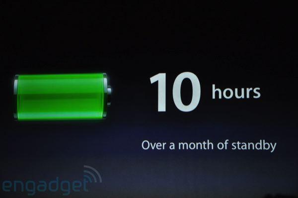 durata-batteria-ipad